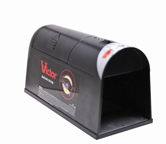 piege a rat electrique achetez en gros lectronique rat pi. Black Bedroom Furniture Sets. Home Design Ideas