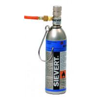 Recharge gaz 750 ml pour épilateur thermique