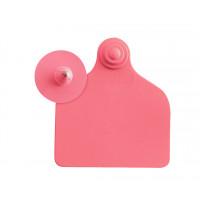 Boucles de marquage Ukal Flex maxi+bouton