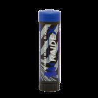Crayon marqueur Raidex x10