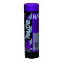Crayons à marquer RAIDEX boîte de 10