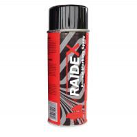 Bombe à marquer RAIDEX 500 ml