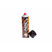 Raidex spray ovin orange 500 ml
