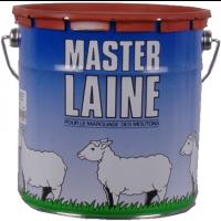 Peinture pour mouton rouge 4 kg