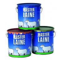 Peinture pour mouton 4 kg