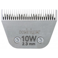 Tête de coupe Saphir 10W/2.3 mm Heiniger