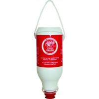 Eutra graisse à traire semi-liquide 1000 ml