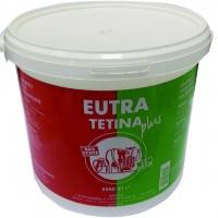 EUTRA Chlorhexidine 5 L