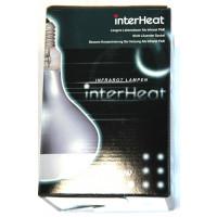 Ampoule Infrarouge Interheat, 150 W