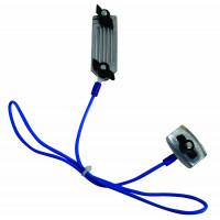 Câble de connexion ruban et cordon