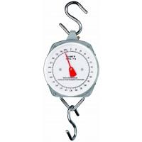 Peson dynamométrique 250 kg gradué par 1 kg