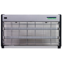 Exterminateur d'insectes Beaumont Tradition 40 W - 140m²