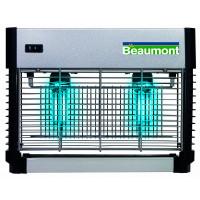 Exterminateur d'insectes Beaumont Eco, 20 W