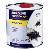 MOUXINE APPATS GB 2KG