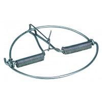 Piège à fil, diamètre 17 cm KLAKTRAP