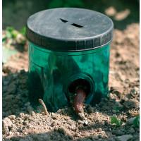 Piège à limaces Natural Control