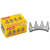 Contre peigne Edge