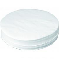 Filtres à lait disques non tissés BOSCH AND SCHÖRLE