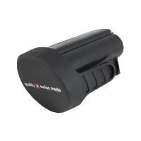 Batterie pour tondeuse Heiniger sans fil, 10,8 V