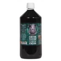 Crude de souille 1 L