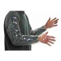 Gant spécial délivrance X50