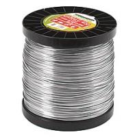 Câble aluminium diamètre 1,8 mm 400 m