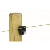 Isolateur RBU - à goupille