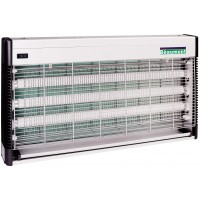 Exterminateur d'insectes Beaumont Tradition  60 W - 160 m²