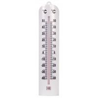 Thermomètre d'ambiance 25 cm moyen modèle
