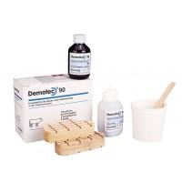 Demotec 90  Boîte de 2 traitements