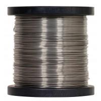 Câble aluminium diamètre 2,0 mm 400 m