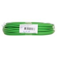 Câble de tension souple 30 m