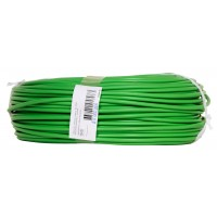 Câble de tension souple 100 m