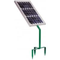 Option kit solaire 880 P-10 W monocristallin avec pied