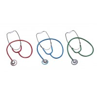 Stethoscope simple