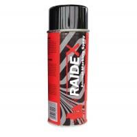Bombe à marquer RAIDEX rouge